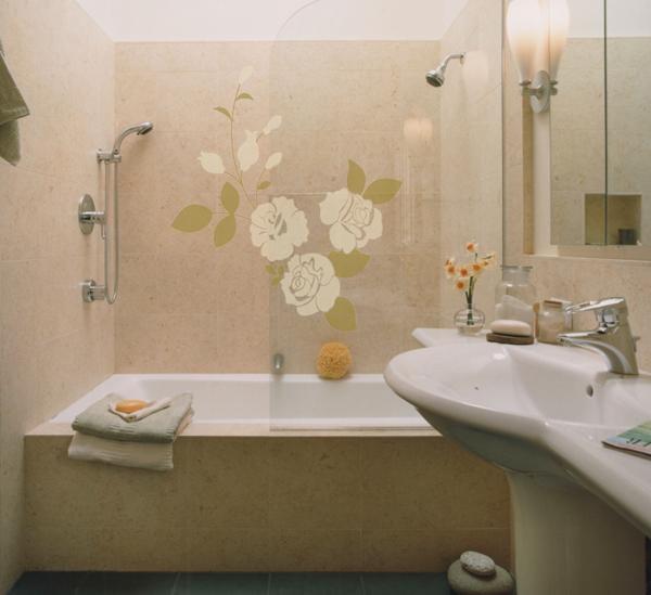 Фото ремонт ванной комнаты в хрущевки своими руками фото